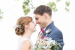 Hochzeitsfotografie in Weiden, Vohenstrauß und Bayreuth
