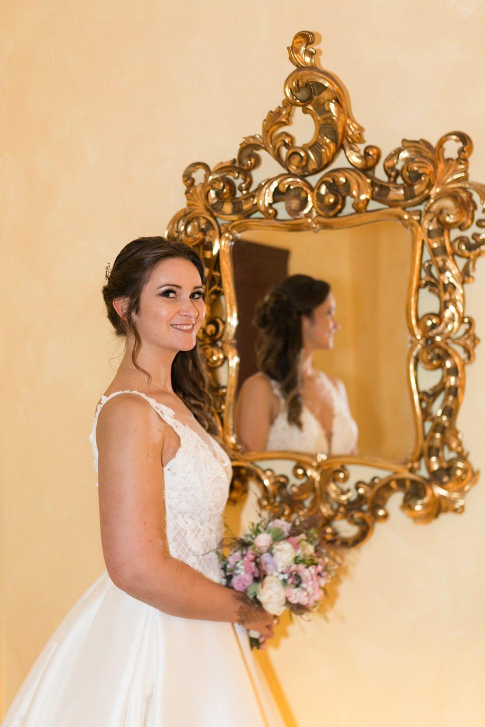 Hochzeitsfotos, Hochzeitssuite, Burg Wernberg