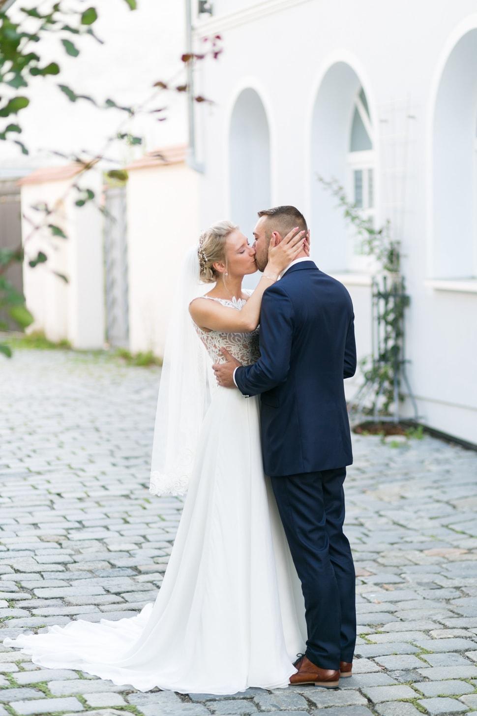 Hochzeitsfotograf in Weiden, Oberpfalz