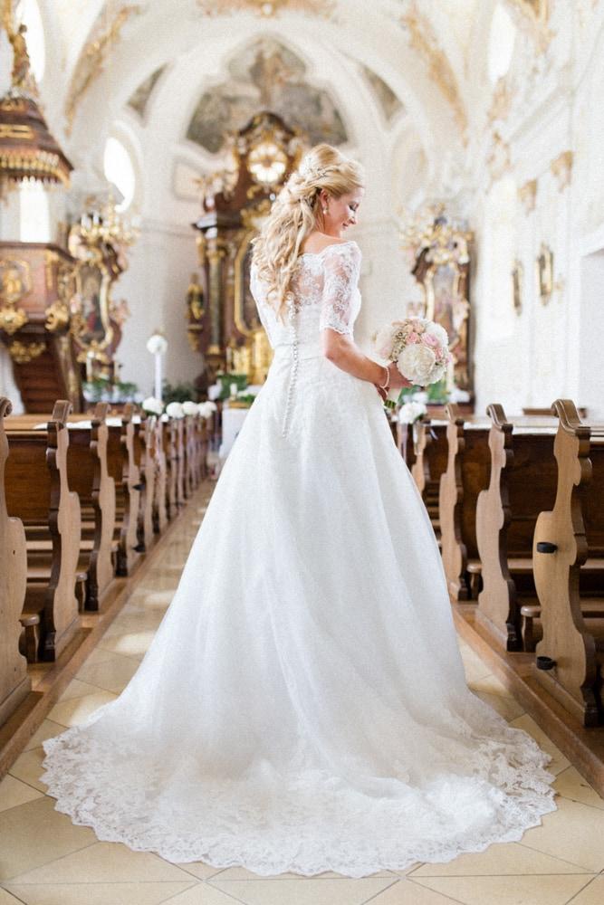 Beste Hochzeitsfotografen Oberpfalz