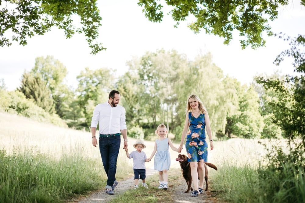 Familienfotos Weiden in der Oberpfalz